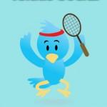 tennissocial