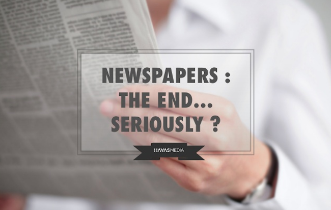 une-news-presse-medias-journaux