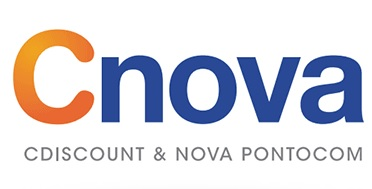 cnova-logo