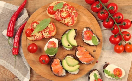 food-alimentation-nourriture-aliment