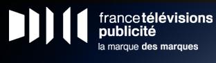 ftv-publicite