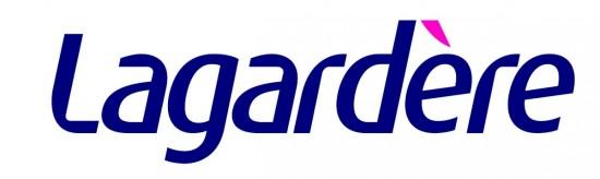 lagardere-logo