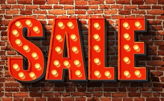sale-ventes-ecommerce01