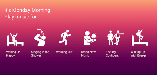 songza-music