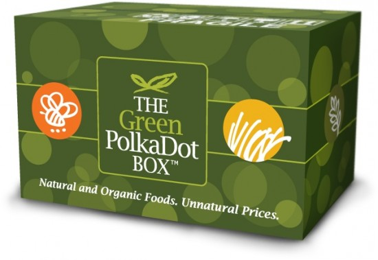 the-Green-Polka-Dot-Box01
