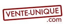 vente-unique-logo