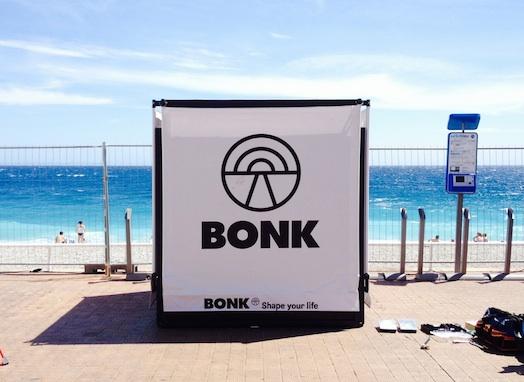 bonkbox