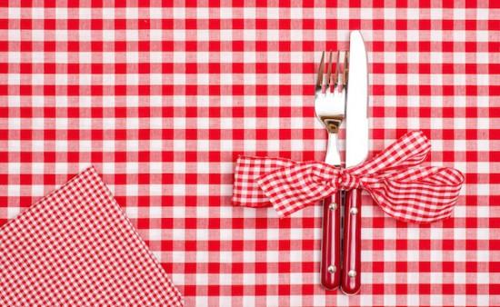 repas-fourchette