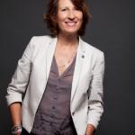 Hélène Saint Loubert, Présidente de Grenade & Sparks