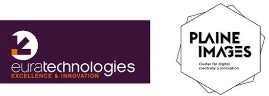Logos-EuraTechnologies-Lille-et-Plaine-Images_thumb