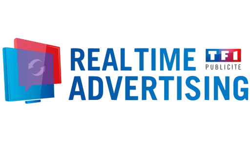 tf1-real-time-advertising