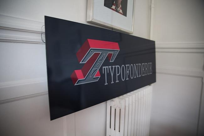 typofonderie-atelier-3