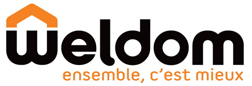 weldom_logo