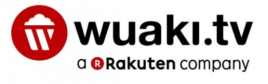 wuaki-tv0