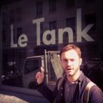 Nicolas1_LeTank