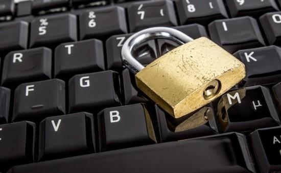 clavier-cadenas-securite