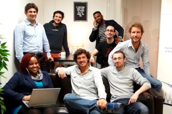 equipe-webengineering