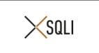 logo-sqli