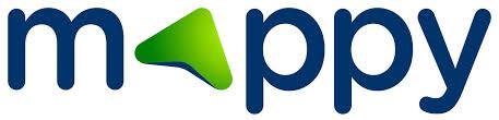 mappy-logo 2