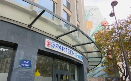 partech-shaker-facade