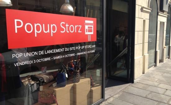 popupstorz-store