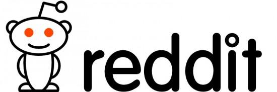 reddit-logo-