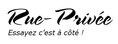 rue-privee
