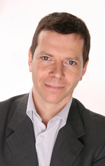 François Ziserman