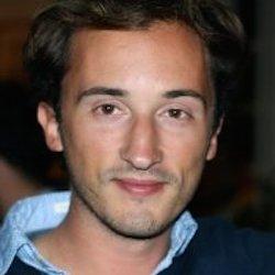 Alexis Dupont, co-fondateur  de Winkli