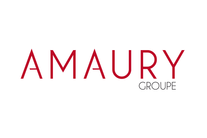 Amaury-Group