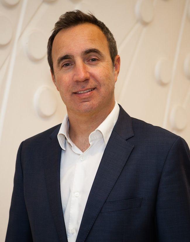 Bruno Gloaguen
