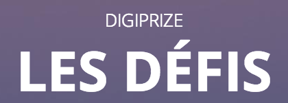 digiprize2