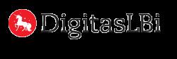 digitalLBi-france