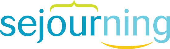 logo-sejourning 2