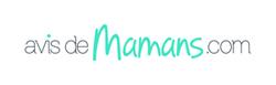 Logo avisdemaman