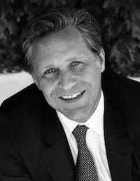 Christian-François Viala