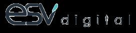 esv-digital