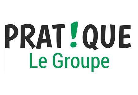 logo_grpe-pratique 2