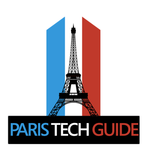 paris-tech-guide