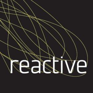 reactive-media