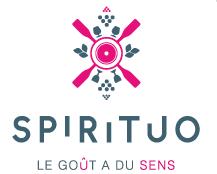spirituo