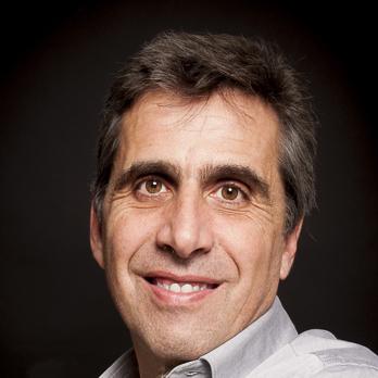Gilles Satgé