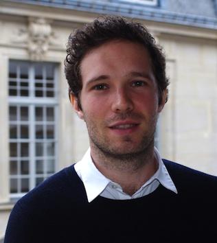 Ludovic-Huraux-shapr
