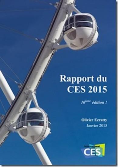 Rapport-CES-2015-Cover