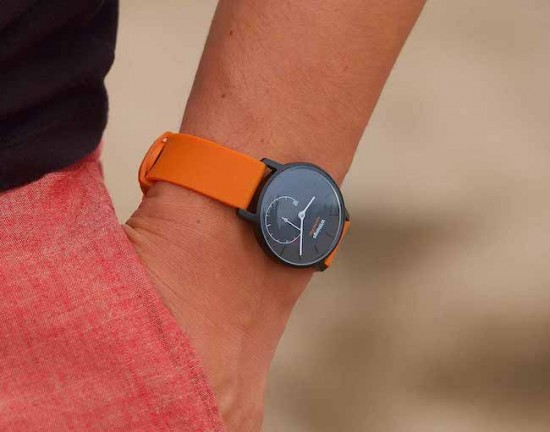 activite-pop-wearable