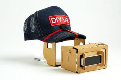 diyvr_thumb