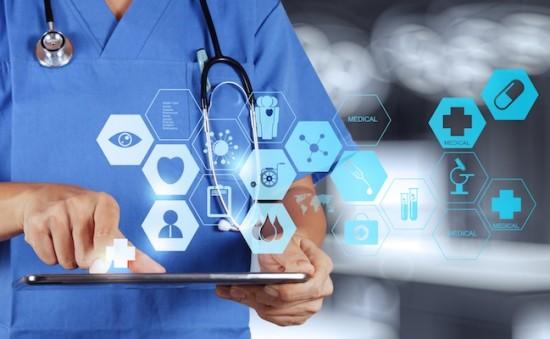 e-sante-medical