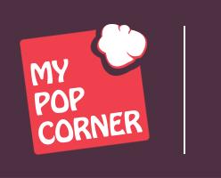 mypopcorner