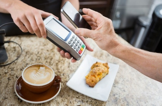 paiement-mobile-cafe