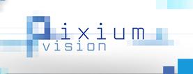 pixium-vision